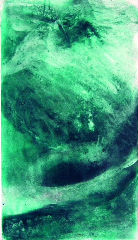 La imagen tiene un atributo ALT vacío; su nombre de archivo es 38-ana_ontiyuelo-sales.jpg