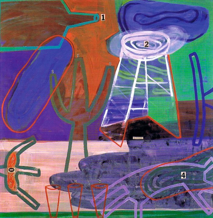 La imagen tiene un atributo ALT vacío; su nombre de archivo es 38-gloria_pereda-un_instante-700x714.jpg