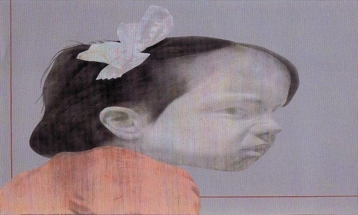 La imagen tiene un atributo ALT vacío; su nombre de archivo es 38-katsumi_tsue-una_mañana-700x421.jpg