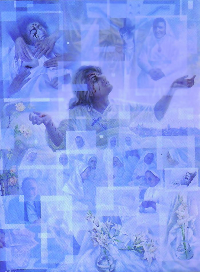 La imagen tiene un atributo ALT vacío; su nombre de archivo es 39-f-reolid-700x948.jpg
