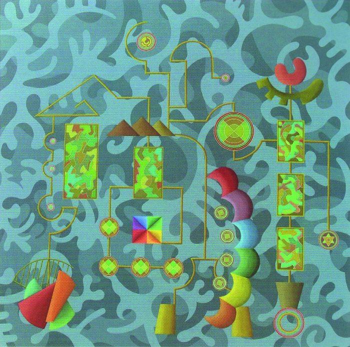 La imagen tiene un atributo ALT vacío; su nombre de archivo es 39-guzpeña-700x694.jpg