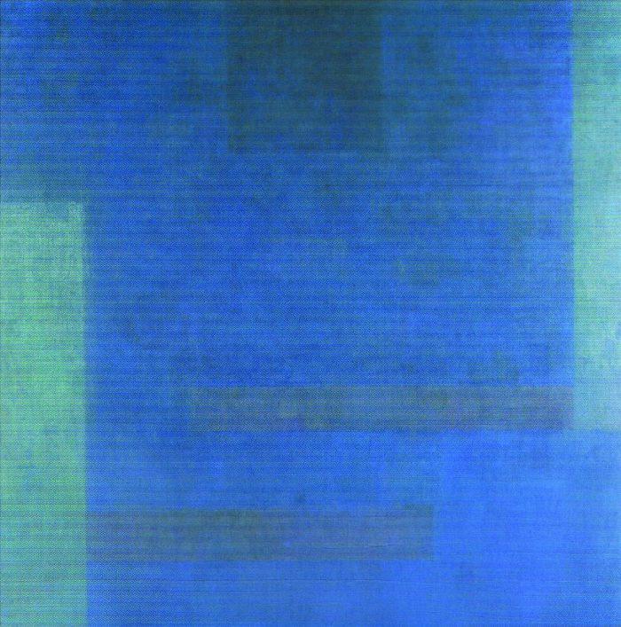 La imagen tiene un atributo ALT vacío; su nombre de archivo es 39-javier-victorero-700x707.jpg