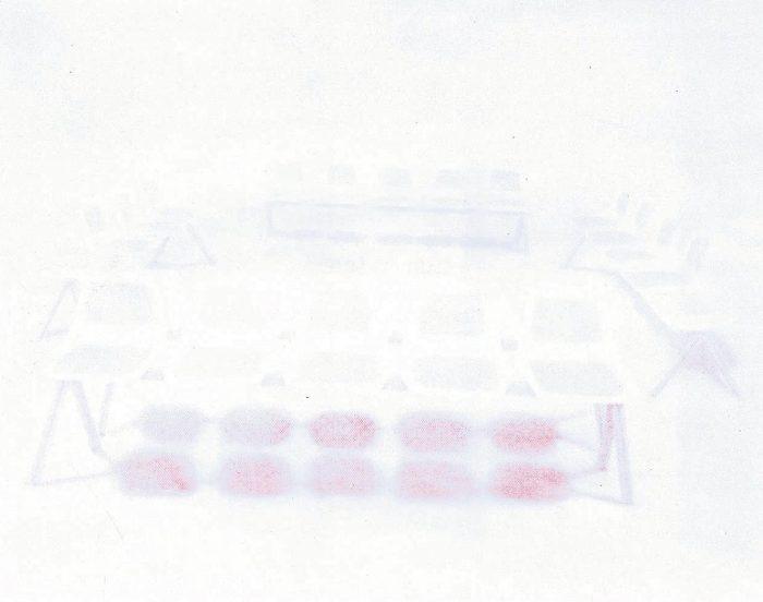 La imagen tiene un atributo ALT vacío; su nombre de archivo es 39-teresa_moro-redil-700x552.jpg