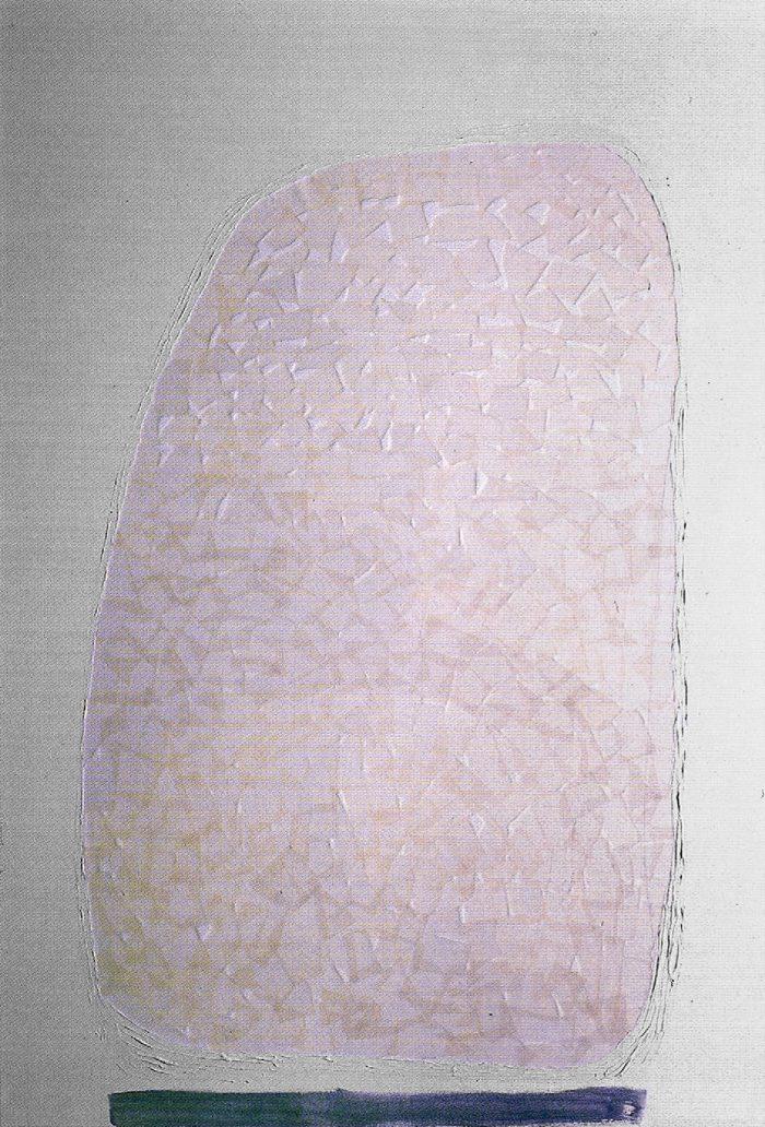 La imagen tiene un atributo ALT vacío; su nombre de archivo es 4-diana_coanda-stone-700x1032.jpg