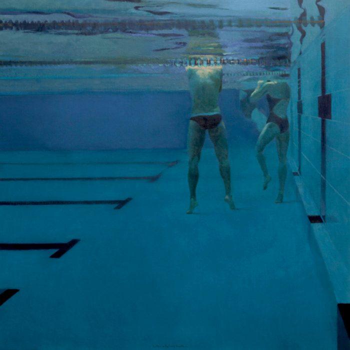 La imagen tiene un atributo ALT vacío; su nombre de archivo es 4-guillermo_oyaguez_montero-piscina_de_invierno-700x700.jpg