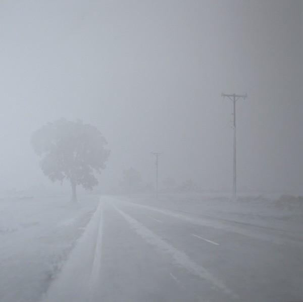 La imagen tiene un atributo ALT vacío; su nombre de archivo es 4-juan_jose_vicente_ramirez-winter_landscape.jpg