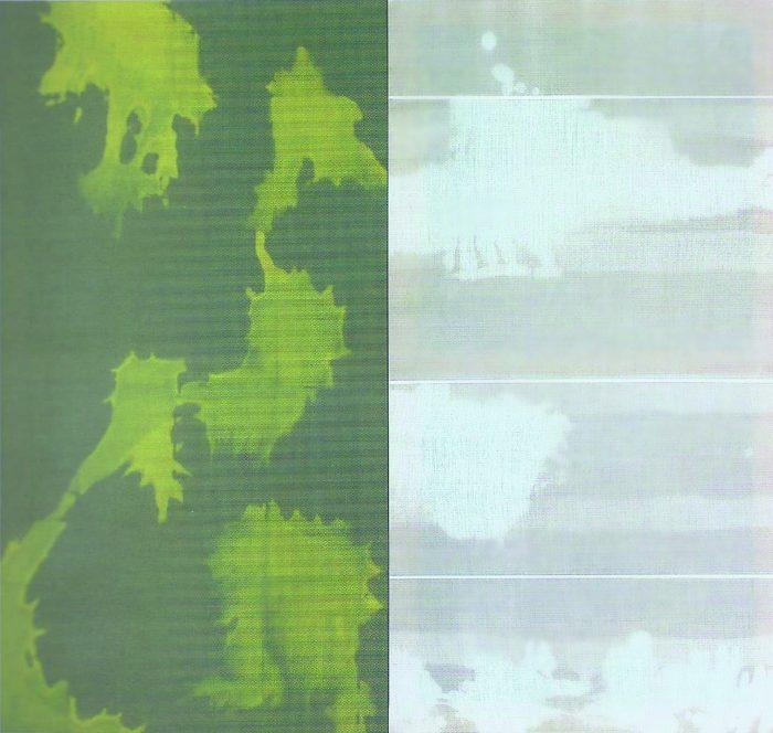 La imagen tiene un atributo ALT vacío; su nombre de archivo es 4-natalia-diaz-mella-700x664.jpg