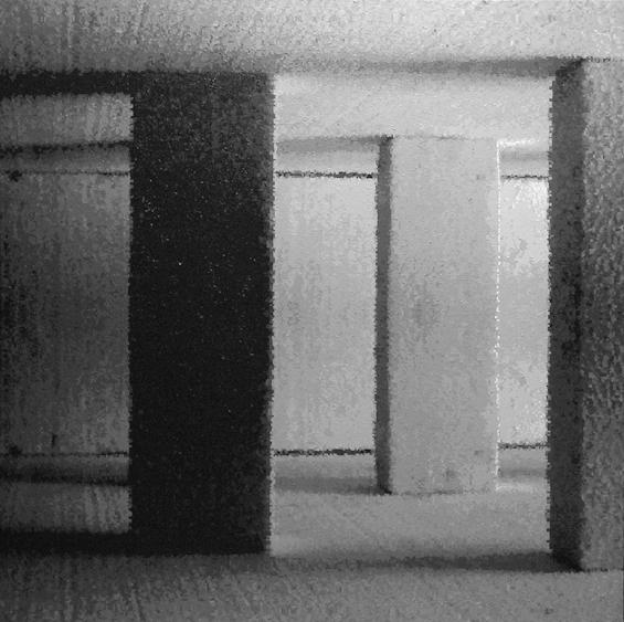 La imagen tiene un atributo ALT vacío; su nombre de archivo es 40-carlos_muro-composicion_80.jpg