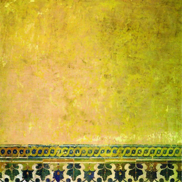 La imagen tiene un atributo ALT vacío; su nombre de archivo es 40-cristobal-olmedo-700x701.jpg