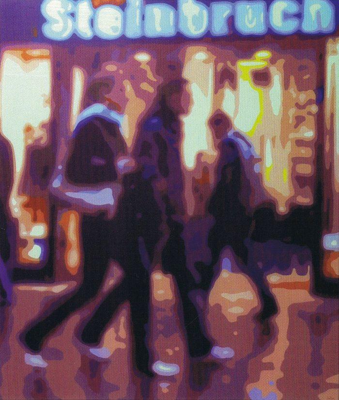 La imagen tiene un atributo ALT vacío; su nombre de archivo es 41-juan_zurita-dkb1001-700x825.jpg