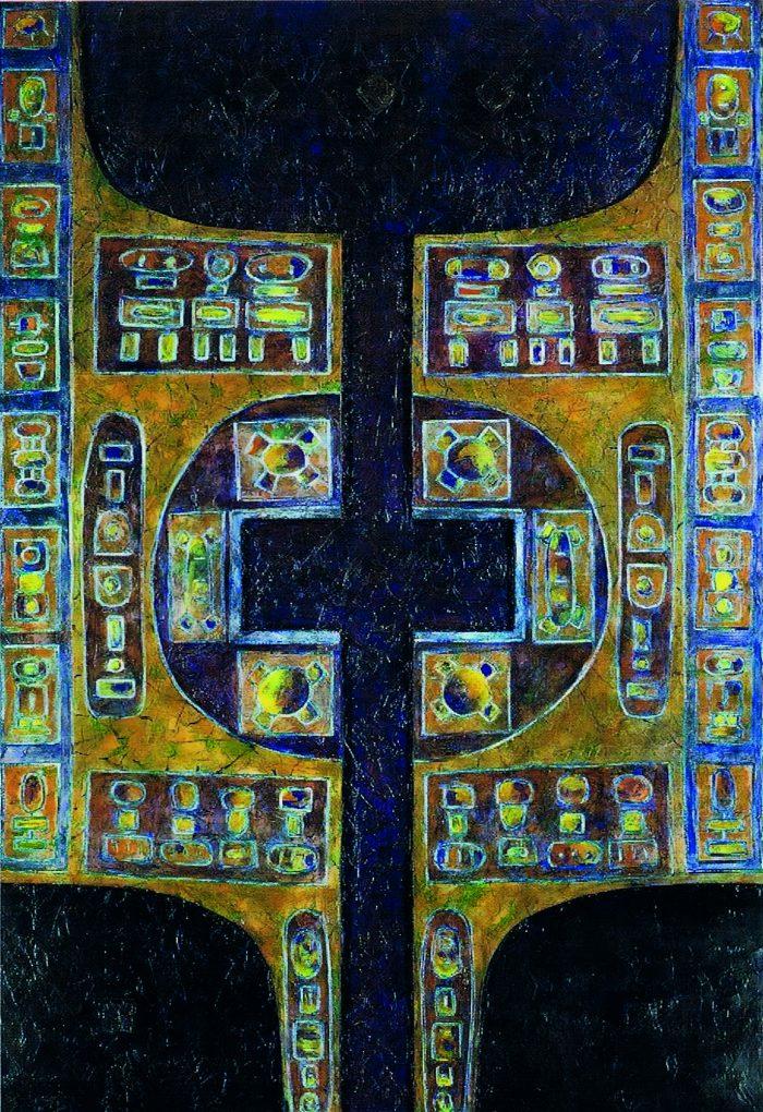 La imagen tiene un atributo ALT vacío; su nombre de archivo es 43-maria-jose-palmero-ramos-700x1020.jpg