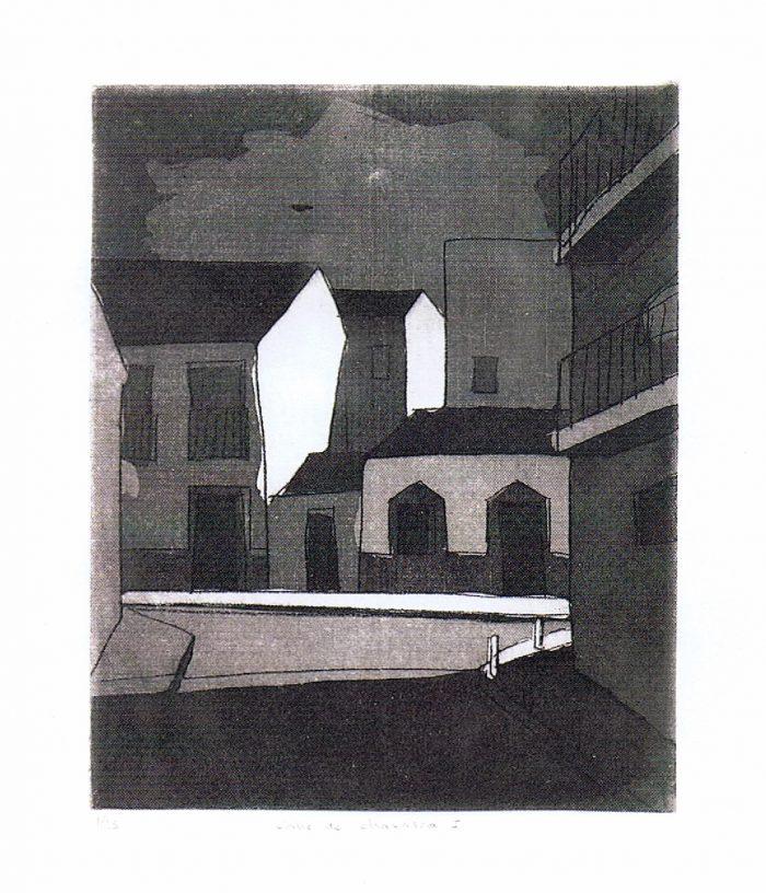 La imagen tiene un atributo ALT vacío; su nombre de archivo es 43-marina_olalla_marques-calle_chavasca_i-700x816.jpg