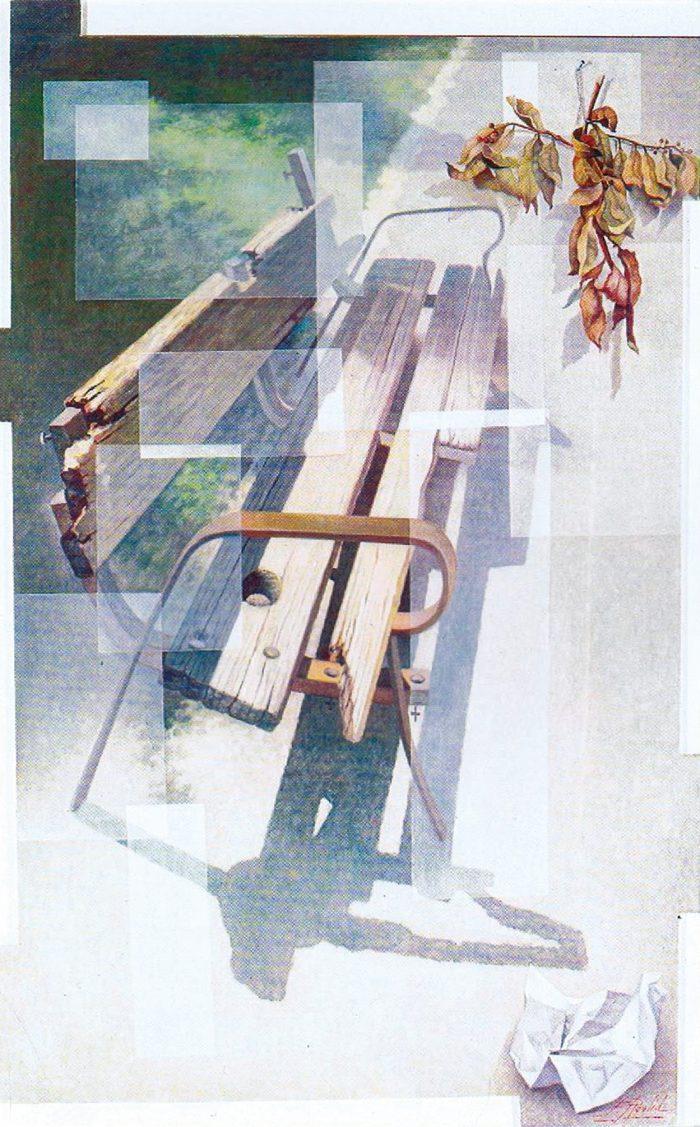 La imagen tiene un atributo ALT vacío; su nombre de archivo es 45-f_reolid-homenaje_a_la_soledad-700x1127.jpg