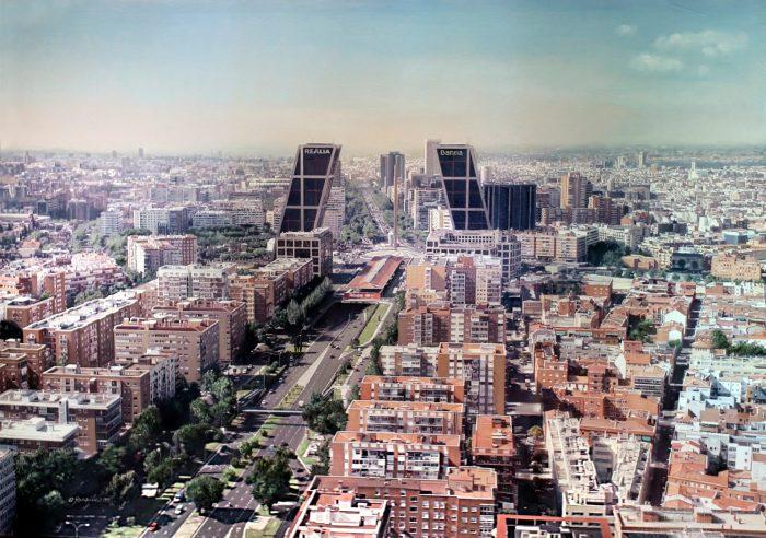 La imagen tiene un atributo ALT vacío; su nombre de archivo es 46-agustin_gonzalez_salvador-madrid_desde_la_torre_cepsa-700x492.jpg