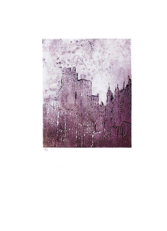 La imagen tiene un atributo ALT vacío; su nombre de archivo es 46-jose_perez_garcinuño-punto_de_fuga-700x968.jpg