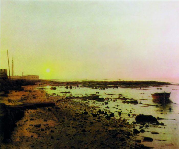 La imagen tiene un atributo ALT vacío; su nombre de archivo es 47-jesus-tejedor-700x582.jpg