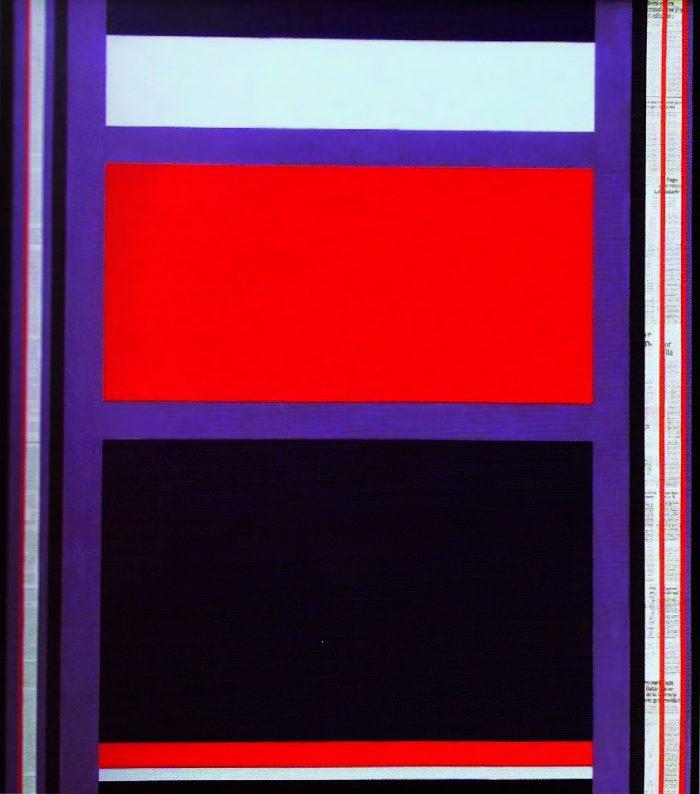 La imagen tiene un atributo ALT vacío; su nombre de archivo es 5-rosa-gallego-del-peso-700x794.jpg