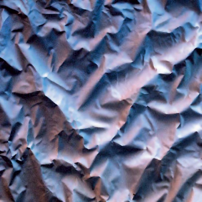 La imagen tiene un atributo ALT vacío; su nombre de archivo es 5-vicente_heca-paisaje_lunar-700x700.jpg