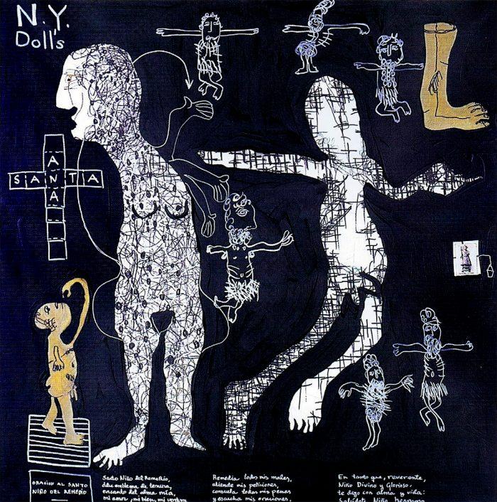 La imagen tiene un atributo ALT vacío; su nombre de archivo es 53-jose_manuel_vela-ny_dolls-crucifixiones-700x706.jpg