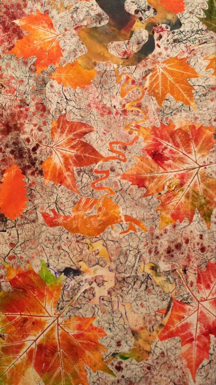 La imagen tiene un atributo ALT vacío; su nombre de archivo es 54-ana_morales_lopez-otoño-700x1244.jpg