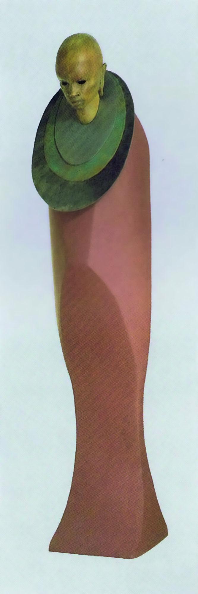La imagen tiene un atributo ALT vacío; su nombre de archivo es 63-curia.jpg