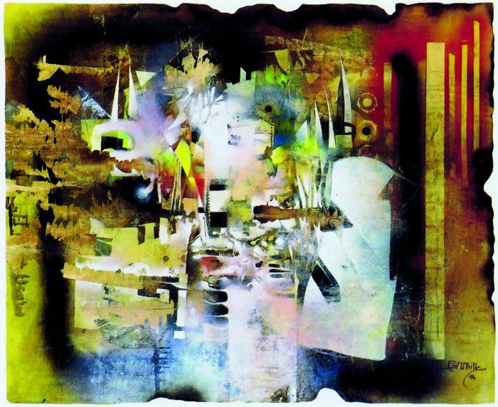 La imagen tiene un atributo ALT vacío; su nombre de archivo es 63-raul-utrilla-700x573.jpg
