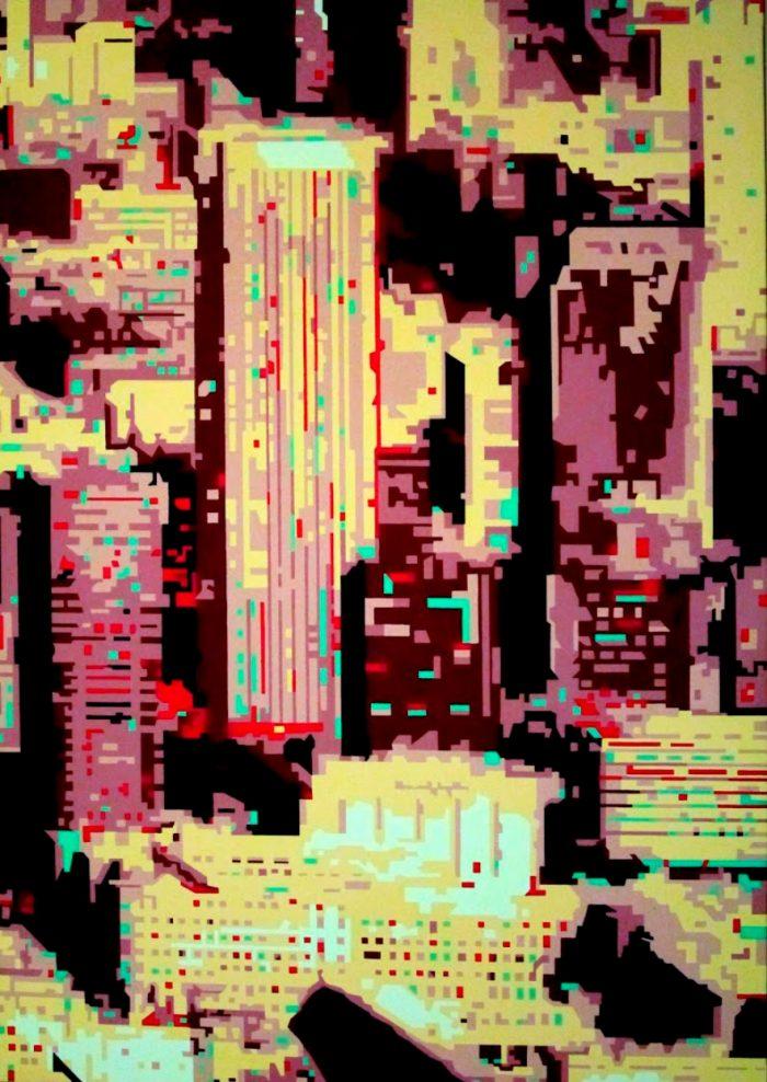 La imagen tiene un atributo ALT vacío; su nombre de archivo es 65-joaquin_sanjuan_sanchez-casa_de_cincuenta_pisos_v-700x988.jpg