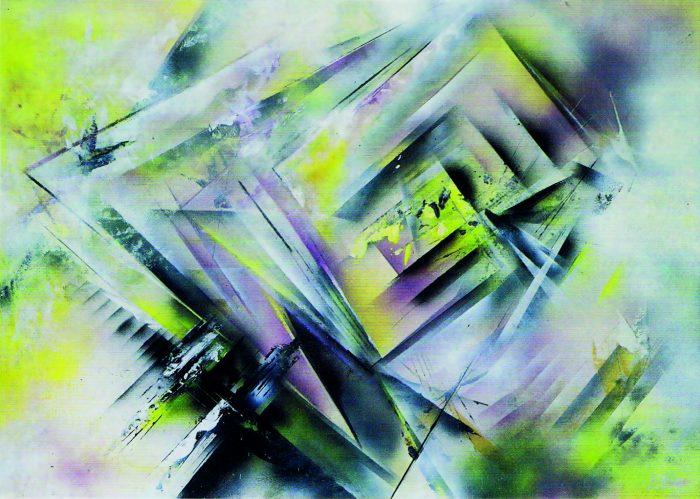 La imagen tiene un atributo ALT vacío; su nombre de archivo es 66-angeles-zazo-gomez-700x499.jpg