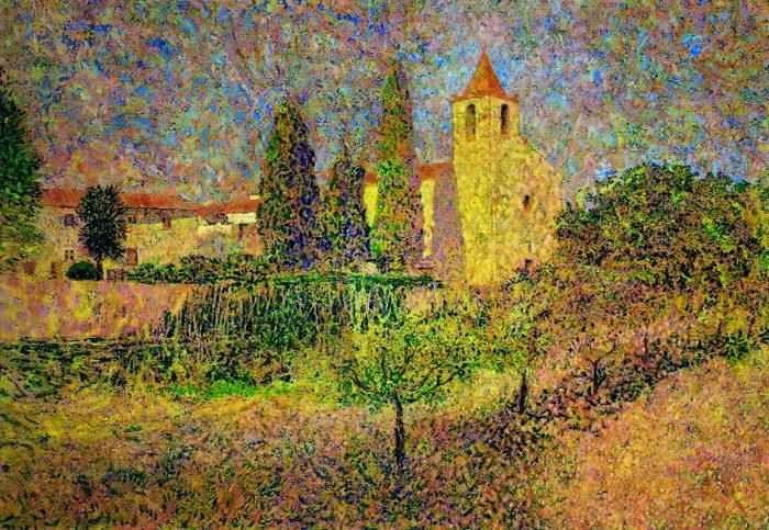 La imagen tiene un atributo ALT vacío; su nombre de archivo es 7-rafael-befan-martinez-700x483.jpg