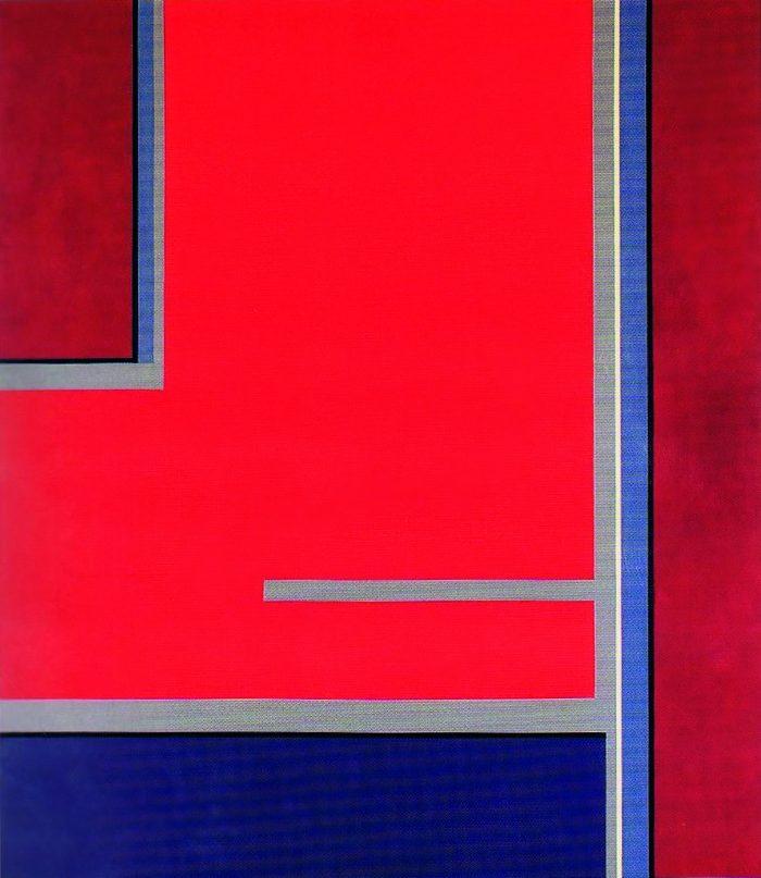 La imagen tiene un atributo ALT vacío; su nombre de archivo es 7-rosa-gallego-700x807.jpg