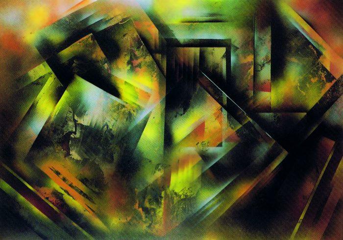La imagen tiene un atributo ALT vacío; su nombre de archivo es 70-a-zazo-700x491.jpg
