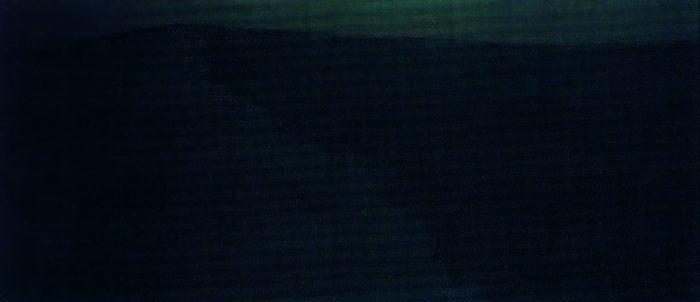 La imagen tiene un atributo ALT vacío; su nombre de archivo es 8-chema-perlta-700x302.jpg