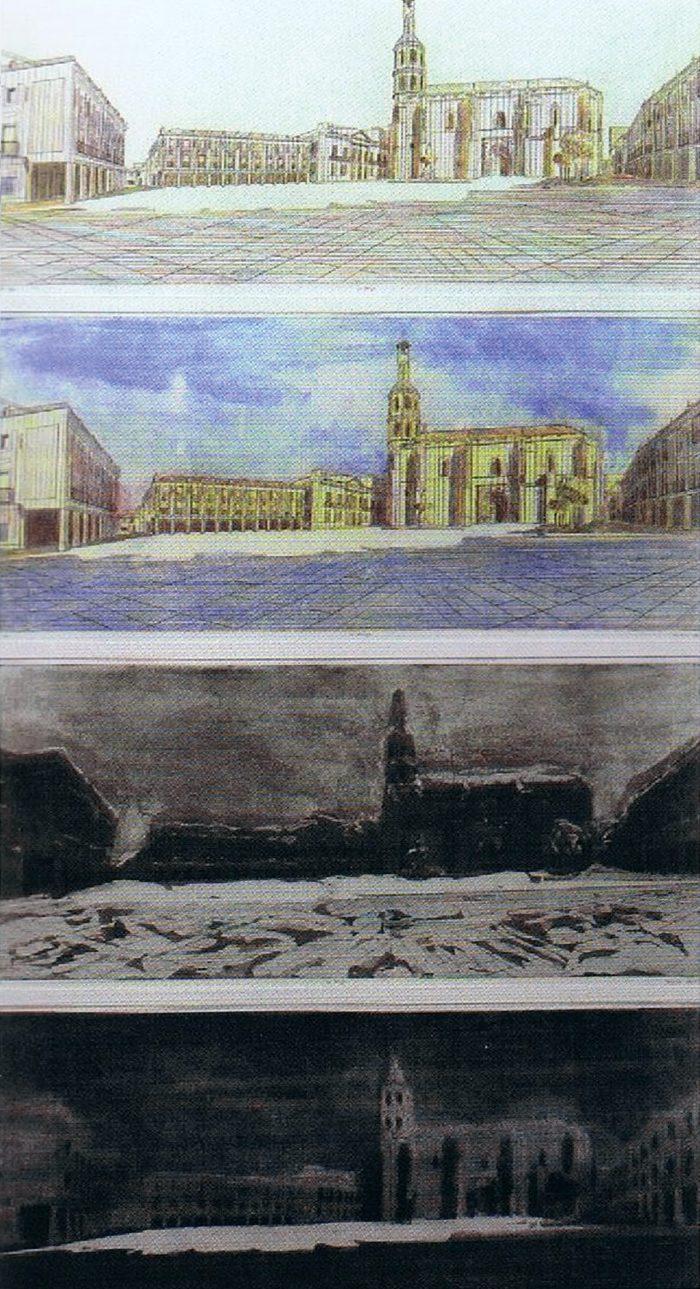 La imagen tiene un atributo ALT vacío; su nombre de archivo es 8-marina_olalla_marques-la_plaza_de_valdepeñas-700x1289.jpg