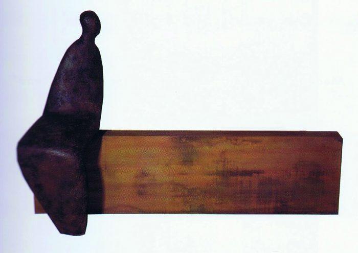 La imagen tiene un atributo ALT vacío; su nombre de archivo es 8-marta-de-cambra-anton-700x495.jpg