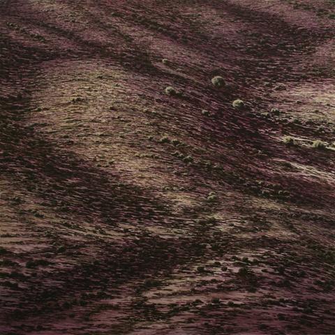 La imagen tiene un atributo ALT vacío; su nombre de archivo es 8-miguel-garcia-cano.jpg