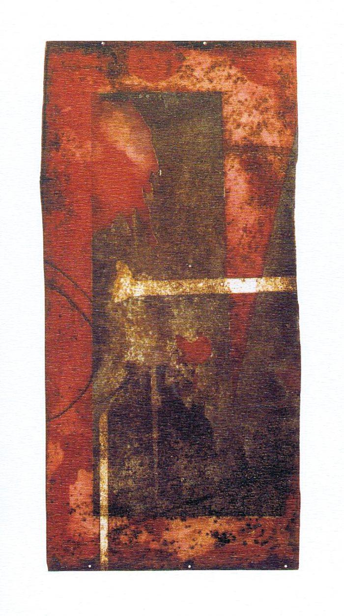 La imagen tiene un atributo ALT vacío; su nombre de archivo es 9-mario_marini-mi-700x1252.jpg