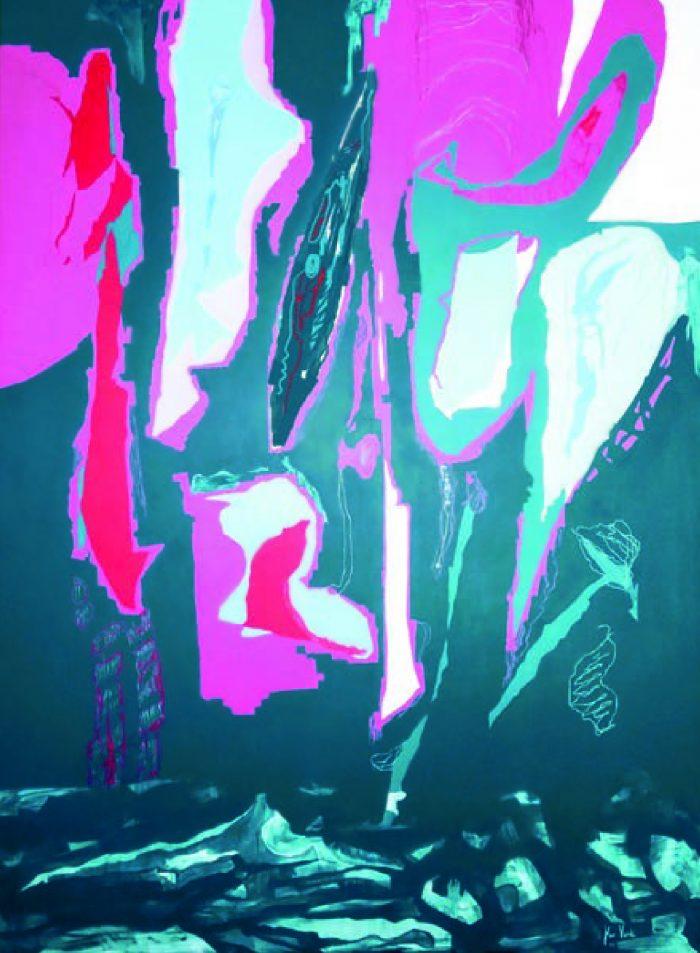 La imagen tiene un atributo ALT vacío; su nombre de archivo es flor-verdu-700x953.jpg