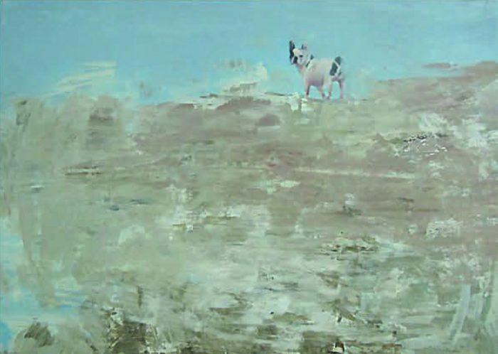 La imagen tiene un atributo ALT vacío; su nombre de archivo es guiomar-alvarez-700x498.jpg