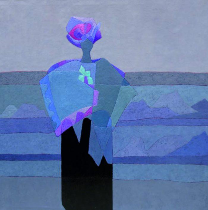 La imagen tiene un atributo ALT vacío; su nombre de archivo es leovigildo-cristobal-700x708.jpg