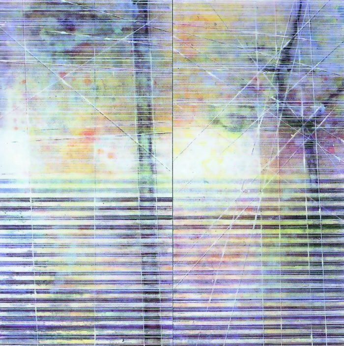 La imagen tiene un atributo ALT vacío; su nombre de archivo es mercedes-lara-700x704.jpg
