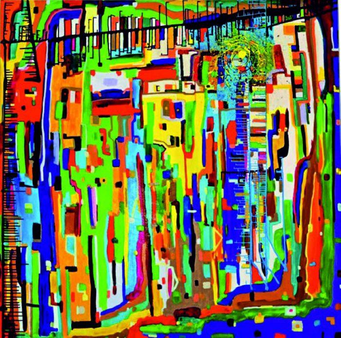 La imagen tiene un atributo ALT vacío; su nombre de archivo es oramas-700x693.jpg