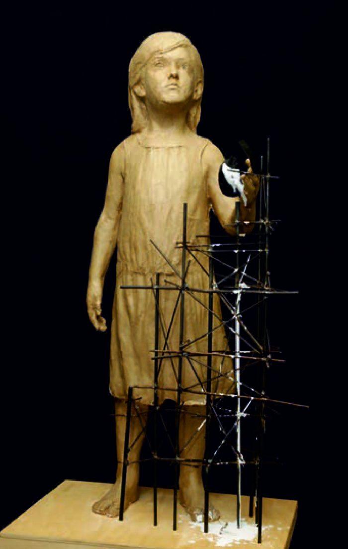 La imagen tiene un atributo ALT vacío; su nombre de archivo es rodrigo-romero-1-700x1104.jpg