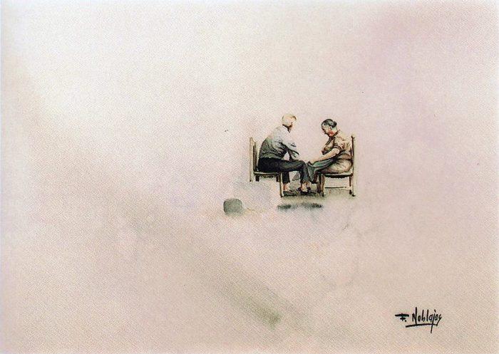 La imagen tiene un atributo ALT vacío; su nombre de archivo es 12-f_noblejas-sentimientos_de_soledad-700x497.jpg