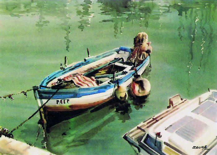 La imagen tiene un atributo ALT vacío; su nombre de archivo es 15-luis-sauce-barros-700x498.jpg