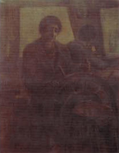 La imagen tiene un atributo ALT vacío; su nombre de archivo es 167-edmundo_lloret-en_el_puente.jpg