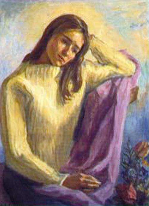 La imagen tiene un atributo ALT vacío; su nombre de archivo es 194-maria_rosario_alvarez_de_sotomayor-trece_años.jpg