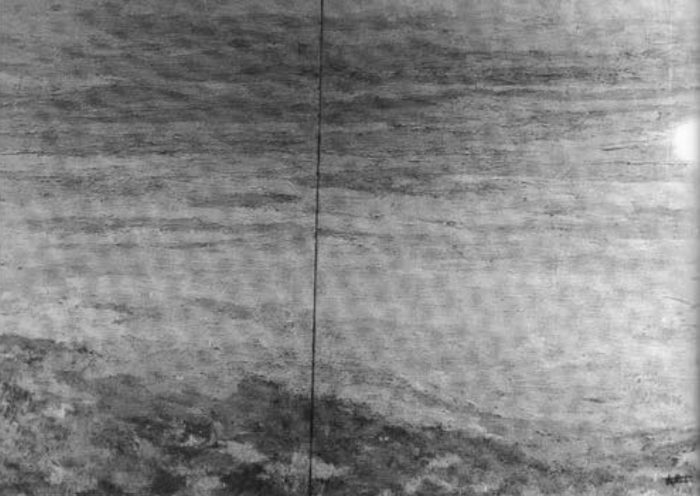 La imagen tiene un atributo ALT vacío; su nombre de archivo es 20-fernando_de_marta-paisaje-700x496.jpg