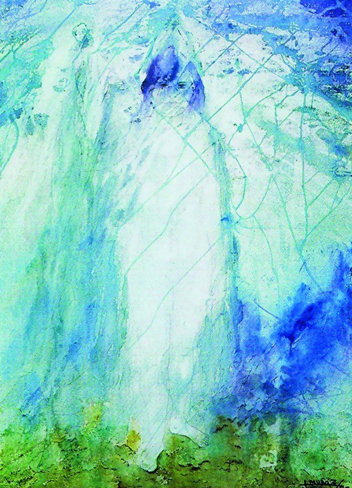 La imagen tiene un atributo ALT vacío; su nombre de archivo es 23-josefina-muniz-700x969.jpg