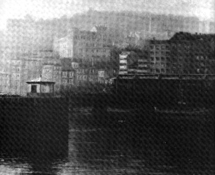La imagen tiene un atributo ALT vacío; su nombre de archivo es 284-eugenio_lopez_berron-puerto_de_vigo-700x570.jpg