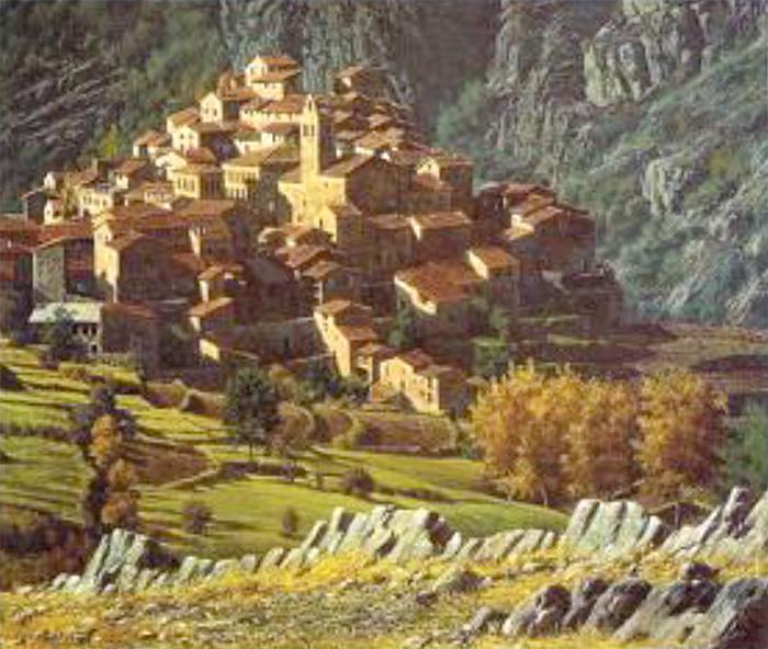 La imagen tiene un atributo ALT vacío; su nombre de archivo es 32-arnaldo_curia_santos-pueblo_catalan.jpg